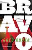 Bravo, Greg Rucka