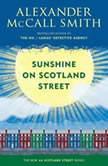 Sunshine on Scotland Street, Alexander McCall Smith