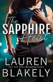 The Sapphire Heist, Lauren Blakely