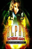 Alpha, Catherine Asaro
