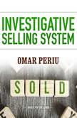 Investigative Selling System, Omar Periu