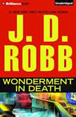 Wonderment in Death, J. D. Robb