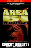 Area 51 Nosferatu