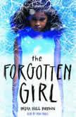 Forgotten Girl, India Hill