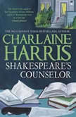 Shakespeares Counselor