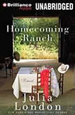 Homecoming Ranch, Julia London