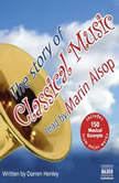 The Story of Classical Music, Darren Henley