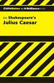 Julius Caesar, Martha Perry
