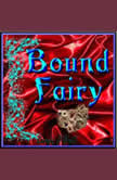 Bound Fairy, Lorain O'Neil