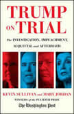 Trump on Trial, Kevin Sullivan