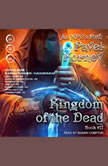Kingdom of the Dead, Pavel Kornev