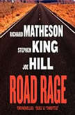 Road Rage, Joe Hill