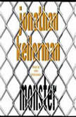 Monster An Alex Delaware Novel, Jonathan Kellerman