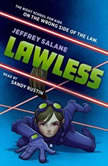 Lawless Book #1, Jeffrey Salane