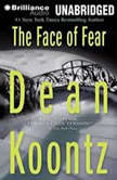 The Face of Fear, Dean Koontz
