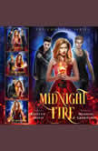The Complete Midnight Fire Series, Kaitlyn Davis