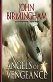 Angels of Vengeance, John Birmingham