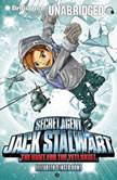 Secret Agent Jack Stalwart: Book 13: The Hunt for the Yeti Skull: Nepal, Elizabeth Singer Hunt