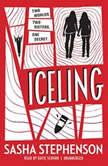 Iceling, Sasha Stephenson