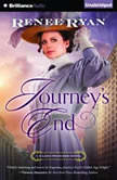Journey's End, Renee Ryan