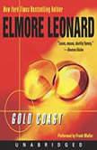 Gold Coast, Elmore Leonard