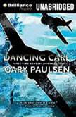 Dancing Carl, Gary Paulsen