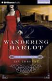 The Wandering Harlot, Iny Lorentz