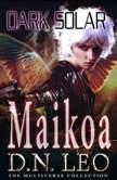 Dark Solar 3 - Maikoa, D.N. Leo