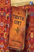 The Tenth Gift, Jane Johnson
