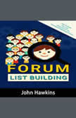 Forum List Building, John Hawkins