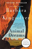 Animal Dreams, Barbara Kingsolver