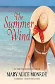 The Summer Wind, Mary Alice Monroe