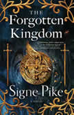 The Forgotten Kingdom, Signe Pike
