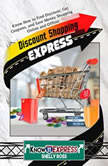 Discount Shopping Express, KnowIt Express