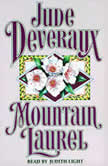 Mountain Laurel, Jude Deveraux