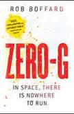 Zero-G, Rob Boffard
