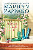 A Man to Hold on To, Marilyn Pappano