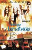 Lost in Yonkers, Neil Simon
