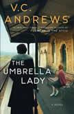 The Umbrella Lady, V.C. Andrews