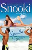 Gorilla Beach, Nicole Snooki Polizzi