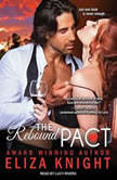 The Rebound Pact, Eliza Knight