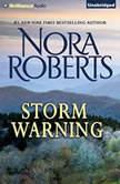 Storm Warning, Nora Roberts