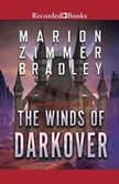 The Winds of Darkover, Marion Zimmer Bradley