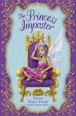 The Princess Imposter, Vivian Vande Velde
