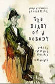 The Diary of a Nobody, George Grossmith and Weedon Grossmith