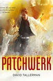 Patchwerk, David Tallerman