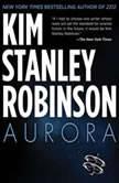 Aurora, Kim Stanley Robinson