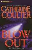 Blowout, Catherine Coulter