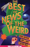 Best of News of the Weird, Chuck Shepherd