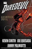 Daredevil Guardian Devil, Kevin Smith